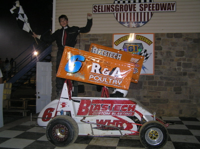 Car And Driver >> Selinsgrove Speedway